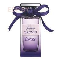 LANVIN - Jeanne Couture (L) 30ml парфюмерная вода