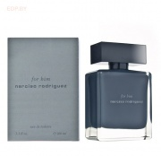 NARCISO RODRIGUEZ - For Him 50ml edt