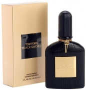 TOM FORD - Black Orchid (L) 30ml парфюмерная вода