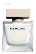 NARCISO RODRIGUEZ - Narciso (L) 30ml парфюмерная вода