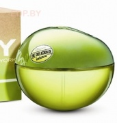 DONNA KARAN - DKNY Be Delicious Eau So Intense (L) 50ml парфюмерная вода