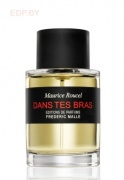 FREDERIC MALLE - Dans Tes Maurice Roucel 100ml edp