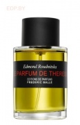 FREDERIC MALLE - Le Parfum De Therese 100ml edp