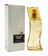 CAFE-CAFE - Puro 30ml edt