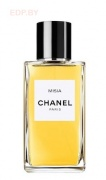 CHANEL - Les Exclusifs Misia 75ml edt