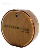 KENNETH COLE - NY 100 мл edp
