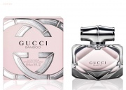 GUCCI - Bamboo (L) 30ml парфюмерная вода