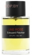 FREDERIC MALLE - Une Rose 50ml edp