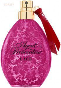AGENT PROVOCATEUR - Lace (L) 50ml парфюмерная вода, тестер