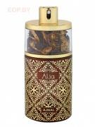 AJMAL - Alia (L) 75ml парфюмерная вода