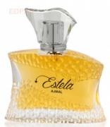 AJMAL - Estrela (L) 60ml парфюмерная вода