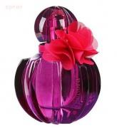 AJMAL - Senora (L) 75ml парфюмерная вода