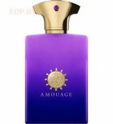 AMOUAGE - Myths (M) 50ml парфюмерная вода