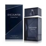 CALVIN KLEIN - Encounter (M) 30ml туалетная вода