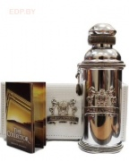 ALEKSANDRE J - The Collector Silver Ombre 100ml парфюмерная вода