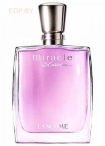 LANCOME - Miracle Blossom (L) 50ml парфюмерная вода