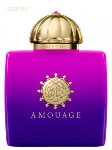 AMOUAGE - Myths (L) 100ml парфюмерная вода