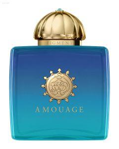 AMOUAGE - Figment (L) 100ml парфюмерная вода