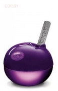 DONNA KARAN - DKNY Be Delicious Candy Apples Juicy Berry (L) 50ml парфюмерная вода