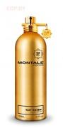 MONTALE - Taif Roses (U) 100ml парфюмерная вода, тестер