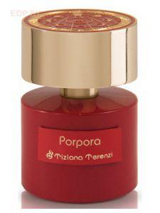 TIZIANA TERENZI - Porpora Extrait De Parfum (U) 100ML