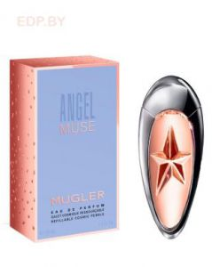 THIERRY MUGLER - Angel Muse (L) 50ml парфюмерная вода