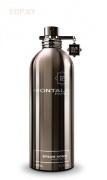 MONTALE - Steam Aoud (U) 100ml парфюмерная вода, тестер