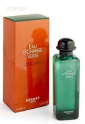 HERMES - Eau D'Orange Verte (U) 15ml edc