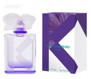 KENZO - Couleur Kenzo Violet (L) 50ml парфюмерная вода