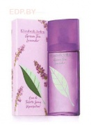 ELIZABETH ARDEN - Green Tea Lavander (L) 100ml туалетная вода