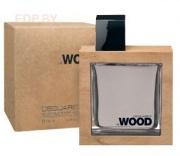 Dsquared2 - He Wood 100ml туалетная вода